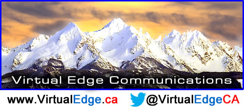 virtualedge-banner