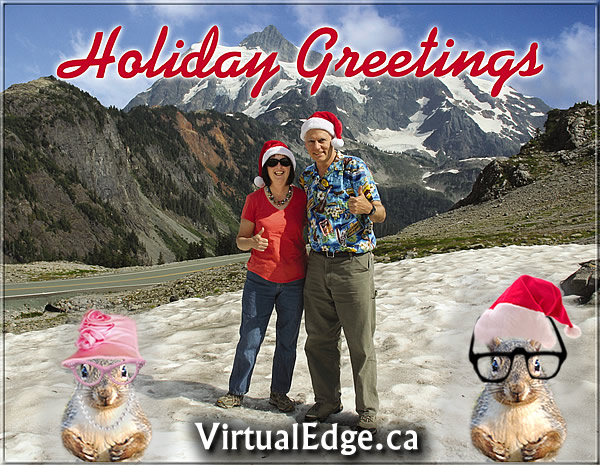 VirtualEdge-xmas